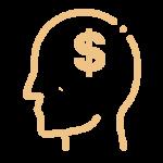 Stage-1 - Develop a Wealth Mindset