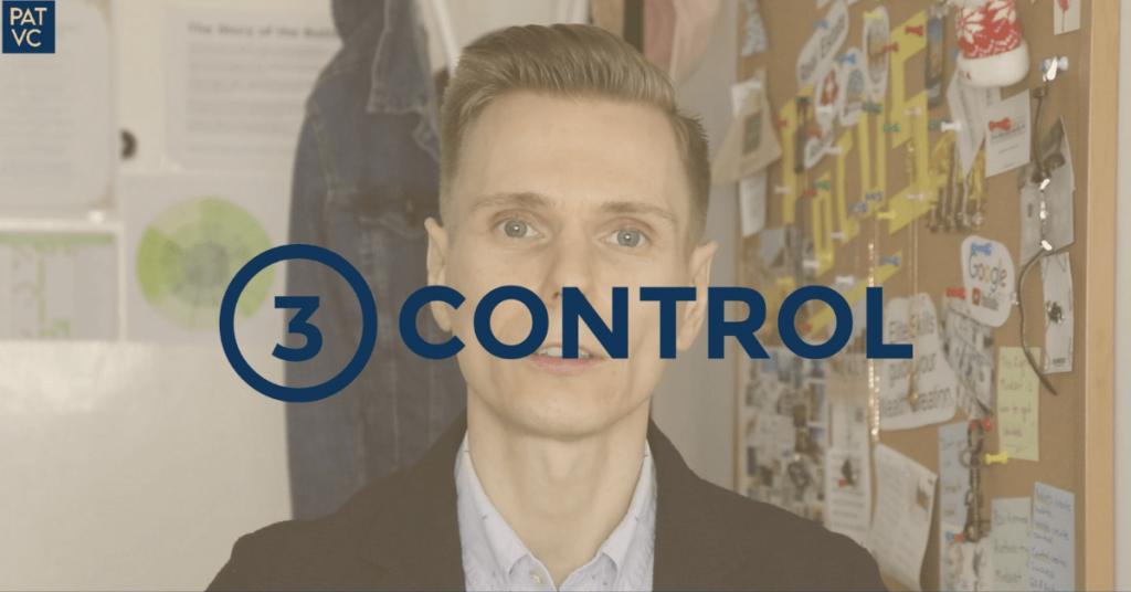 Pat VC - Abundant Life Rule CONTROL