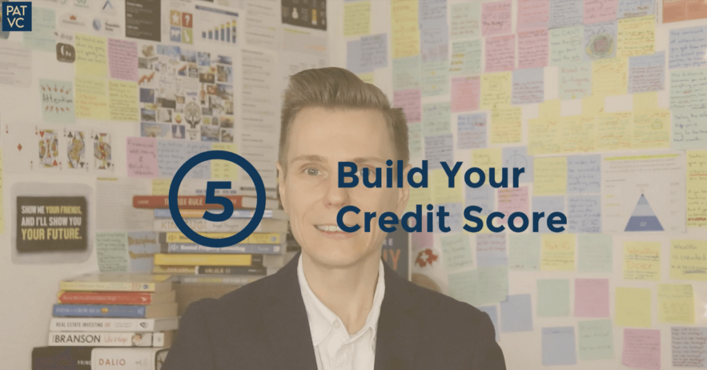 Understand The Usefulness Of Credit Cards To Build Your Credit Score