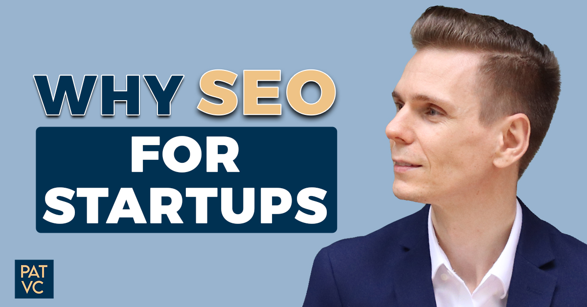 Why Plan SEO For Startups With 3 Important Reasons